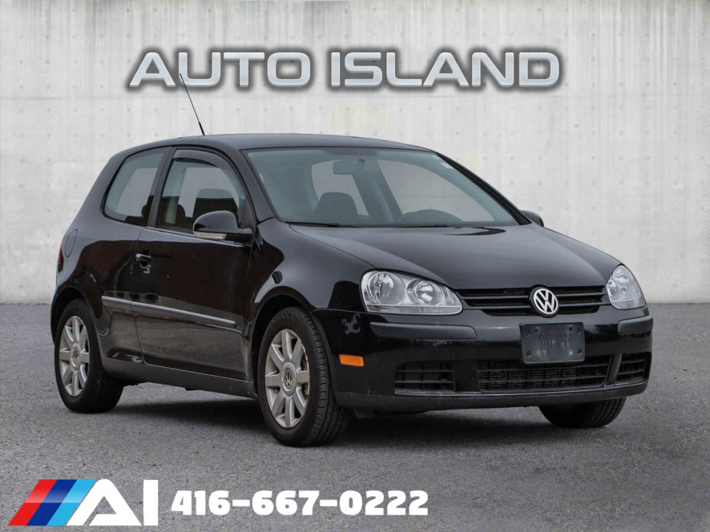 2007-Volkswagen-Rabbit