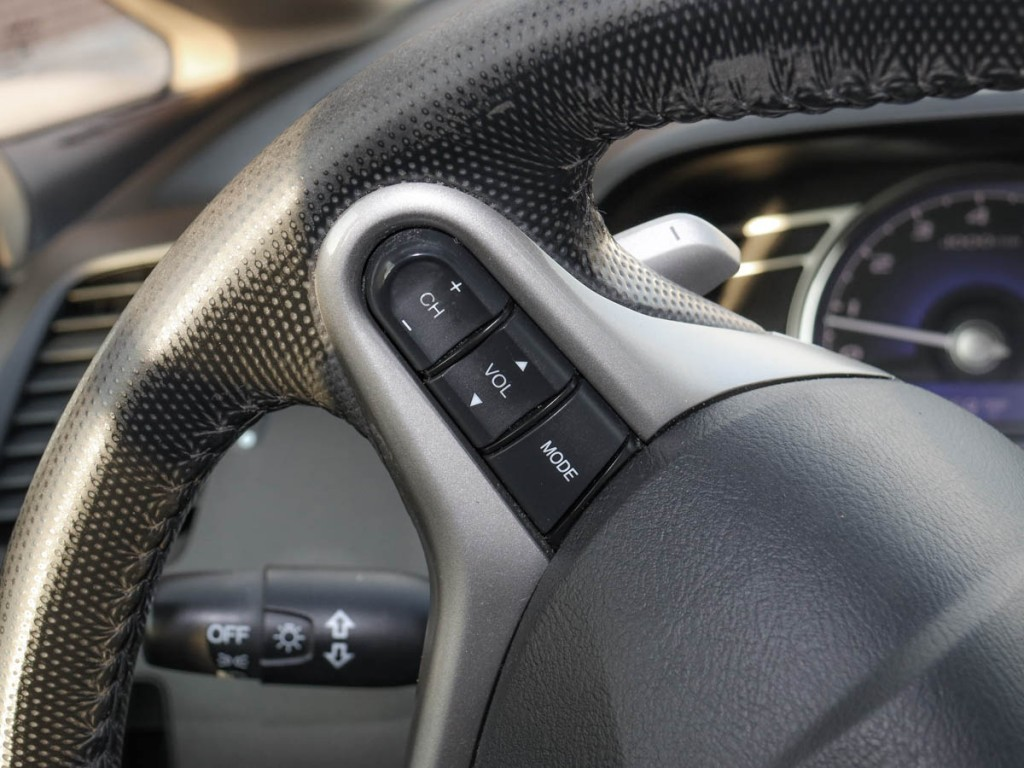 2007-Acura-CSX