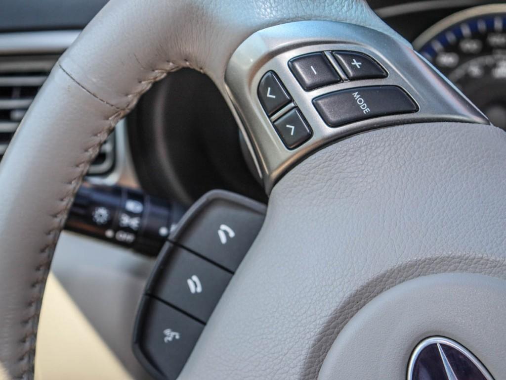 2012-Subaru-Forester