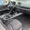 2015-Mazda-MAZDA3