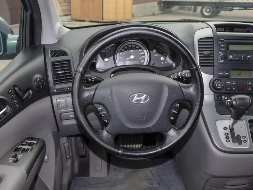 2008-Hyundai-Entourage