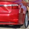 2013-Lexus-ES300h