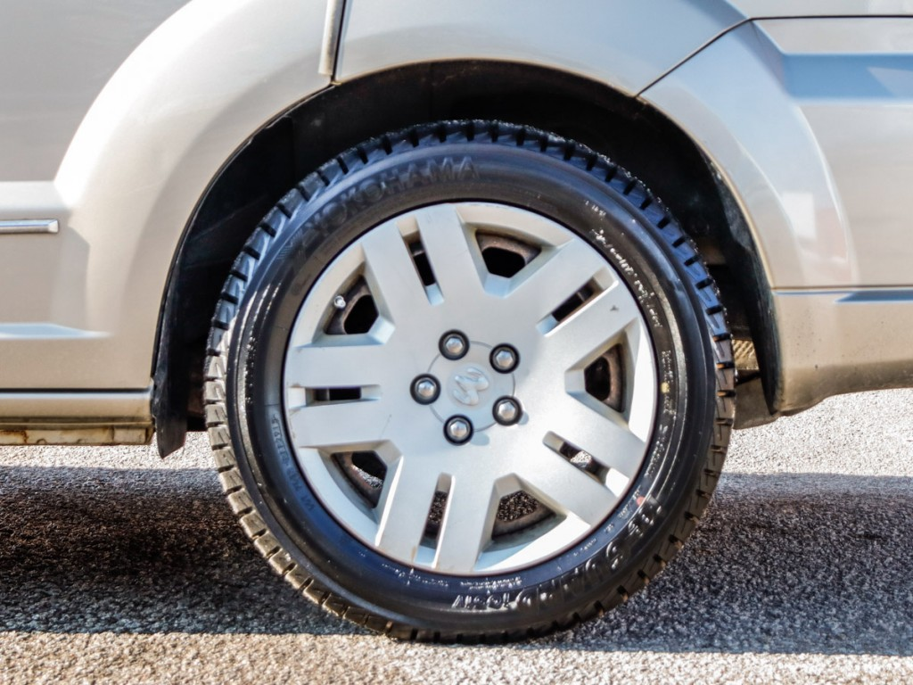 2010-Dodge-Caliber
