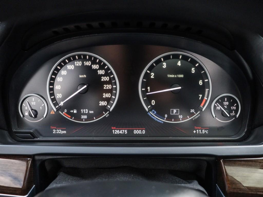 2012-BMW-7 Series