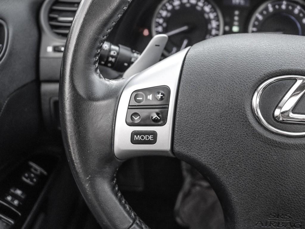 2012-Lexus-IS 250