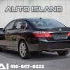 2013-Honda-Accord