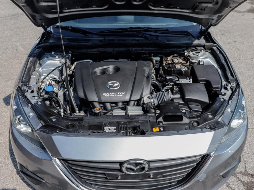 2016-Mazda-MAZDA3