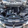 2007-BMW-323i