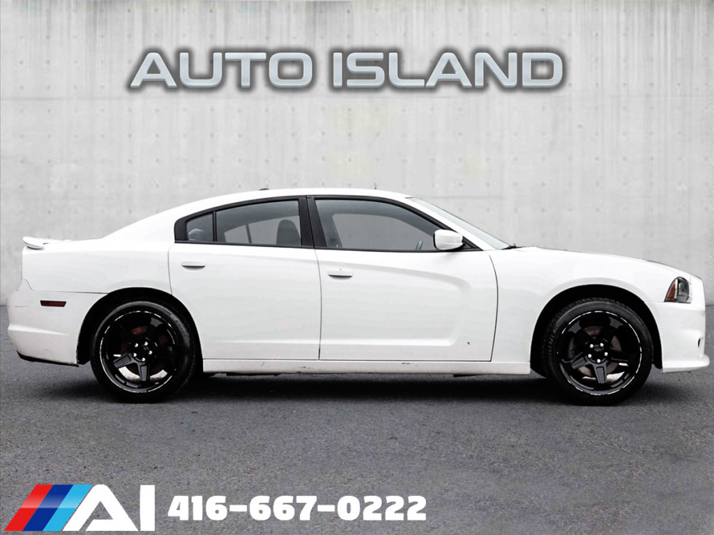 2011-Dodge-Charger