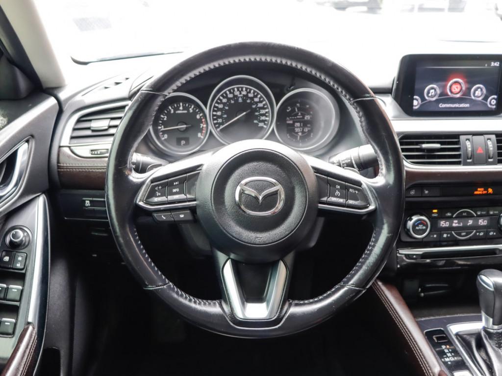 2017-Mazda-MAZDA6