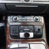 2014-Audi-A8