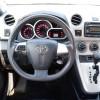 2014-Toyota-Matrix