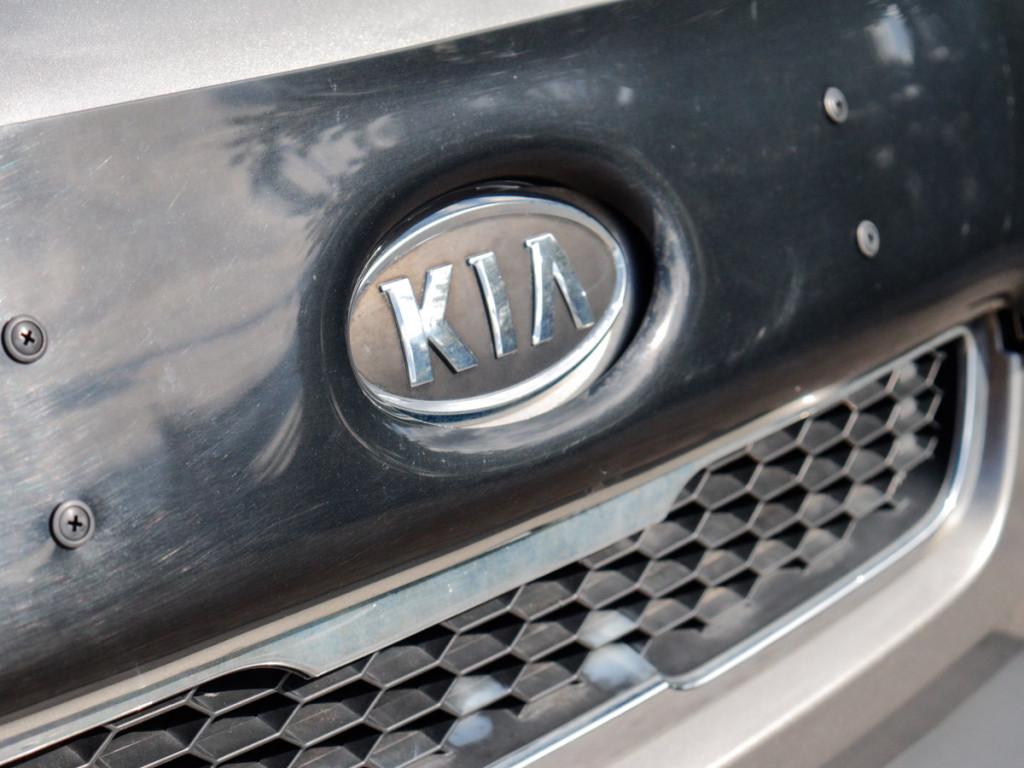2011-Kia-Soul