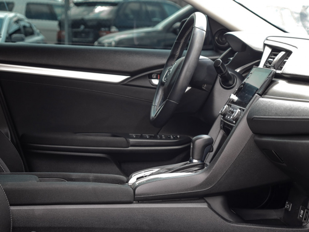 2020-Honda-Civic