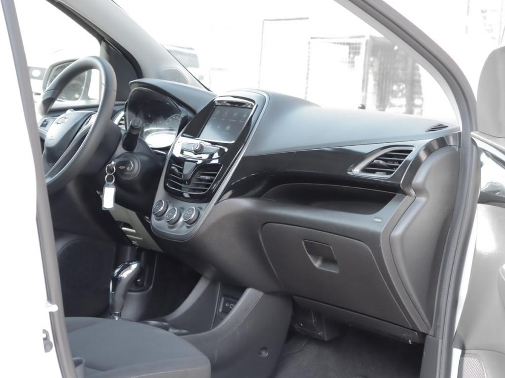 2020-Chevrolet-Spark
