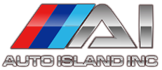Auto Island Inc.
