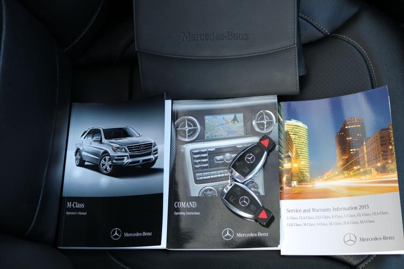 2015-Mercedes-Benz-M-Class