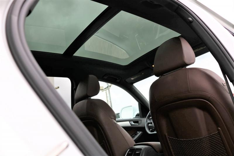 2016-Audi-Q5