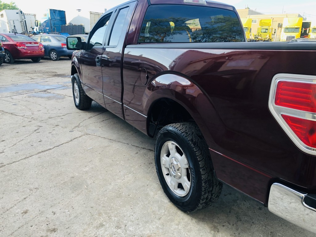 2010-Ford-F-150