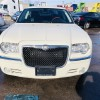 2010-Chrysler-300