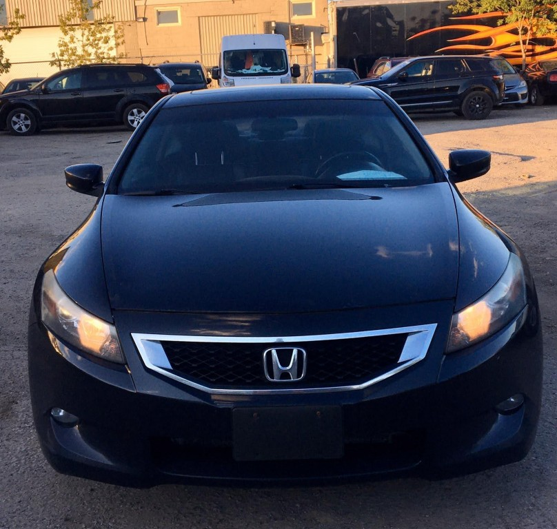 2010-Honda-Accord Coupe