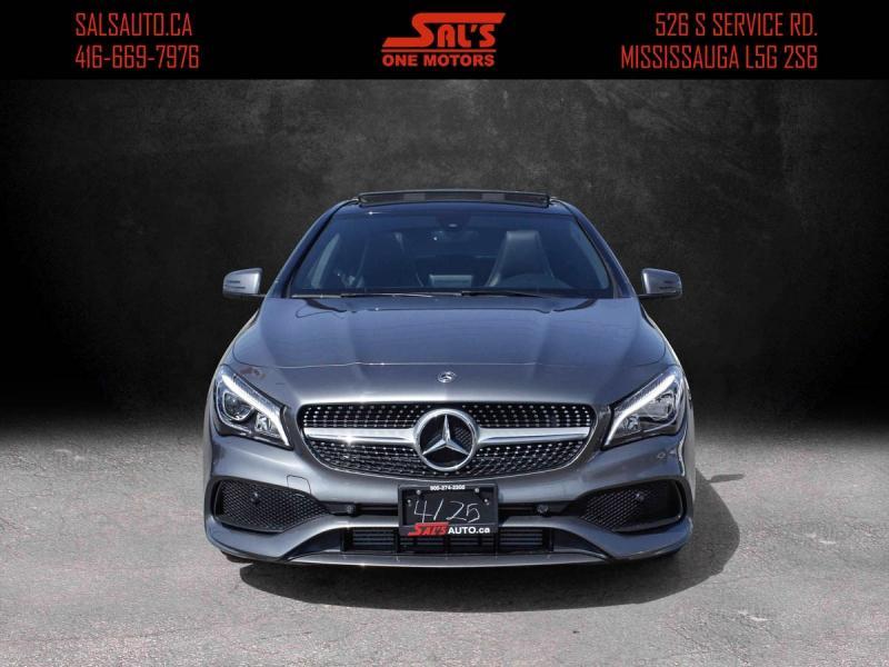 2019-Mercedes-Benz-CLA-Class