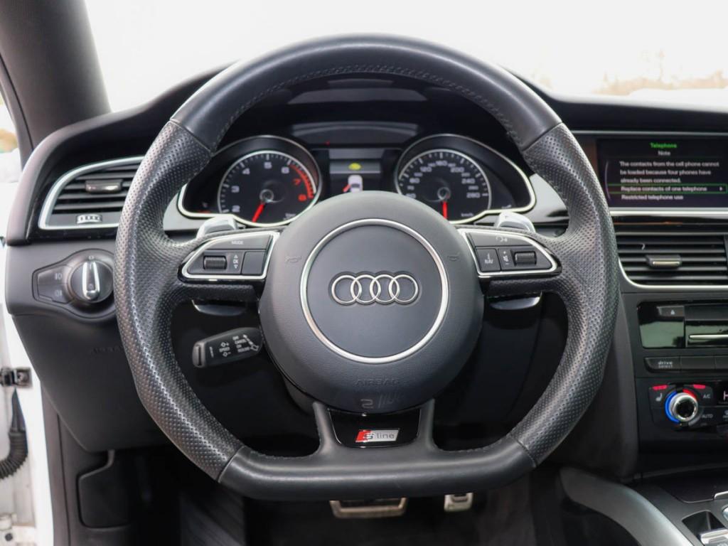 2017-Audi-A5