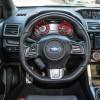 2017-Subaru-WRX STI
