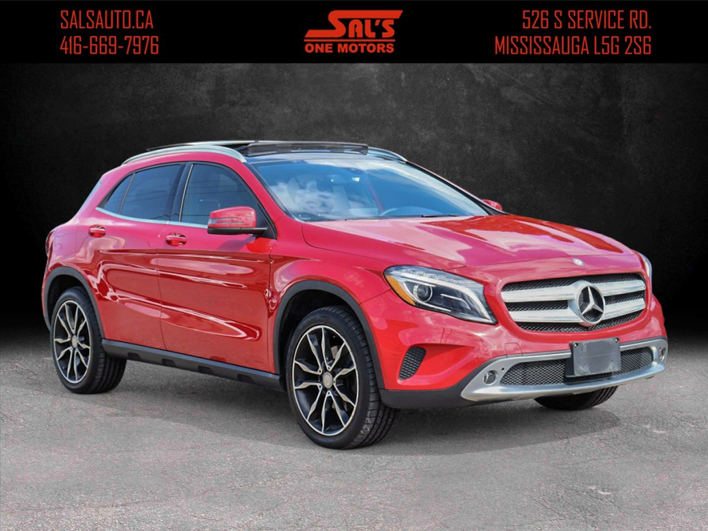 2017-Mercedes-Benz-GLA-Class