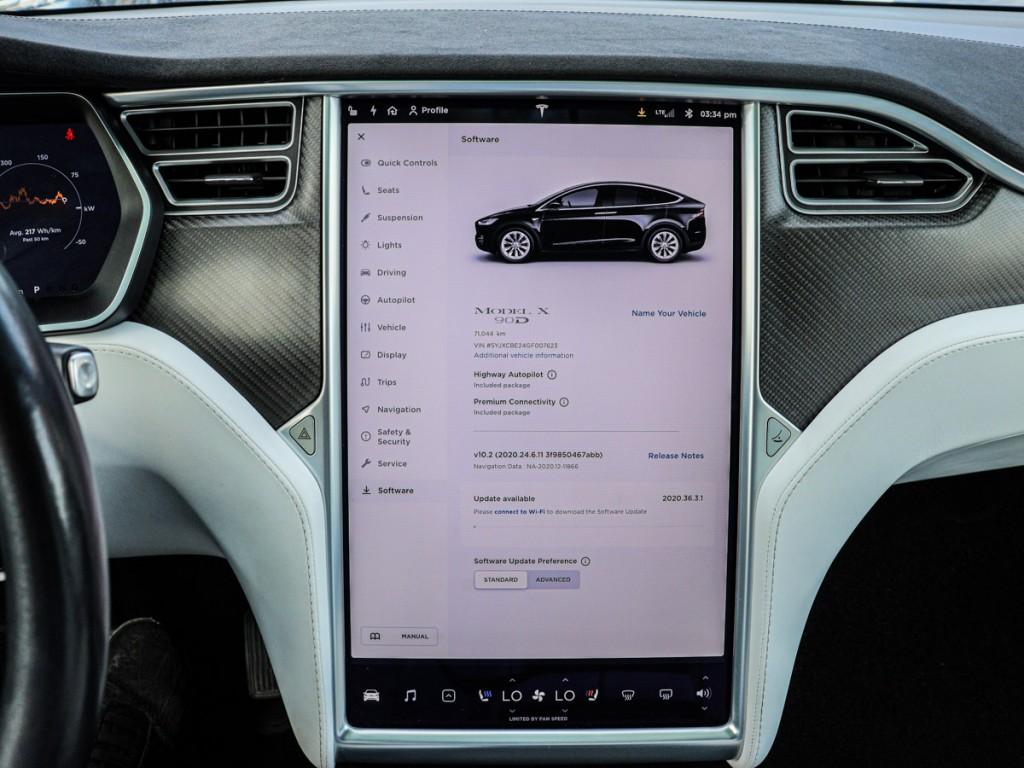2016-Tesla-Model X