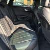 2018-Audi-A4