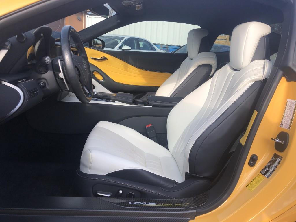 2019-Lexus-LC500