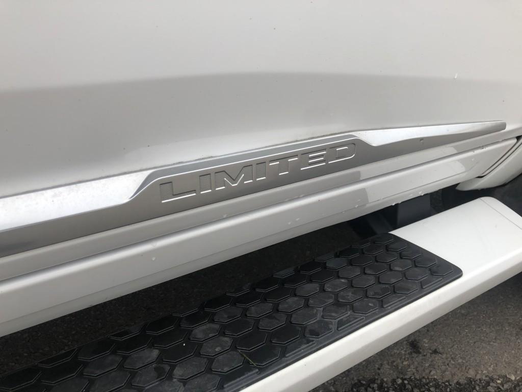 2018-Ram-1500