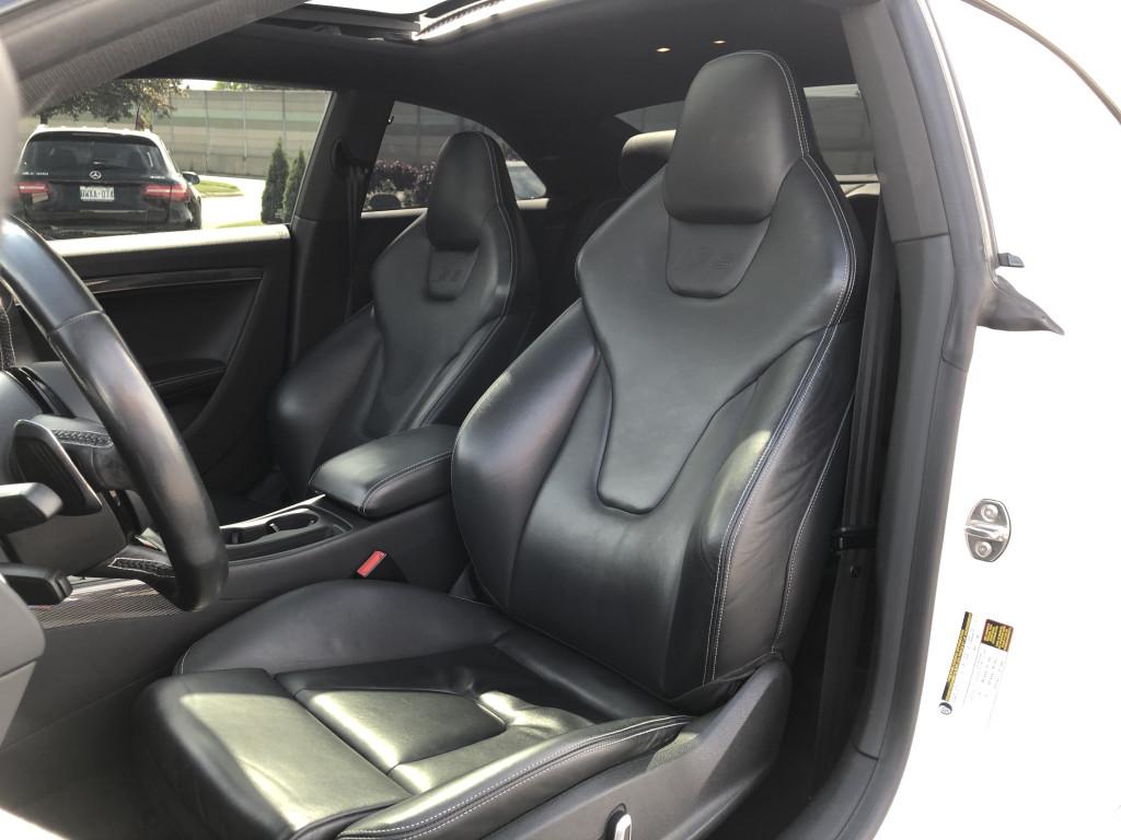 2015-Audi-S5