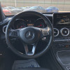 2018-Mercedes-Benz-GLC300 4MATIC