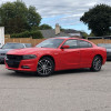 2019-Dodge-Charger