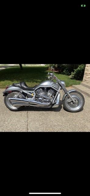 2003-Harley-Davidson-VROD