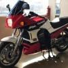 1986-Kawasaki-Ninja