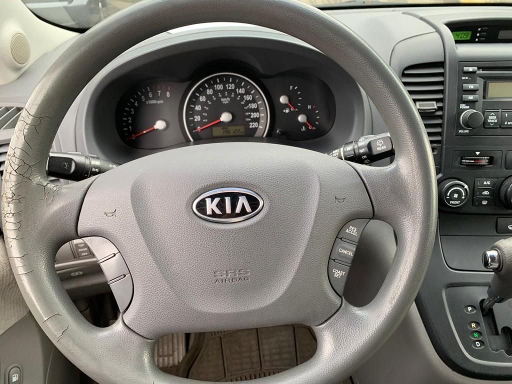 2007-Kia-Sedona
