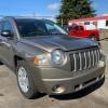 2008-Jeep-Compass