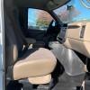 2006-GMC-Savana Cargo Van