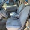2001-Toyota-Prius
