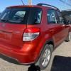 2008-Suzuki-SX4