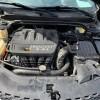 2011-Dodge-Avenger