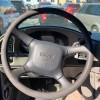 1999-GMC-Safari