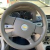 2006-Chevrolet-Cobalt