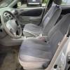2000-Toyota-Corolla