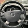 2007-Chevrolet-Optra