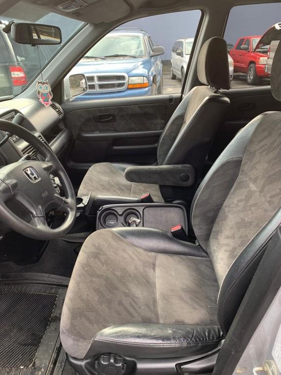 2002-Honda-CR-V