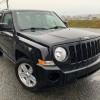 2010-Jeep-Patriot